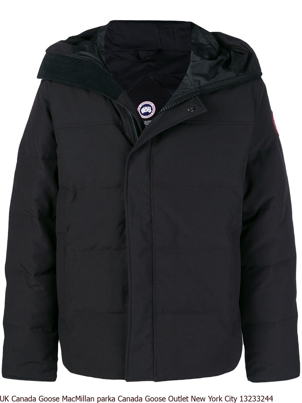 UK Canada Goose MacMillan parka Canada Goose Outlet New York City 13233244  – Canada Goose Outlet, Cheap Canada Goose UK Jackets Sale 65% OFF
